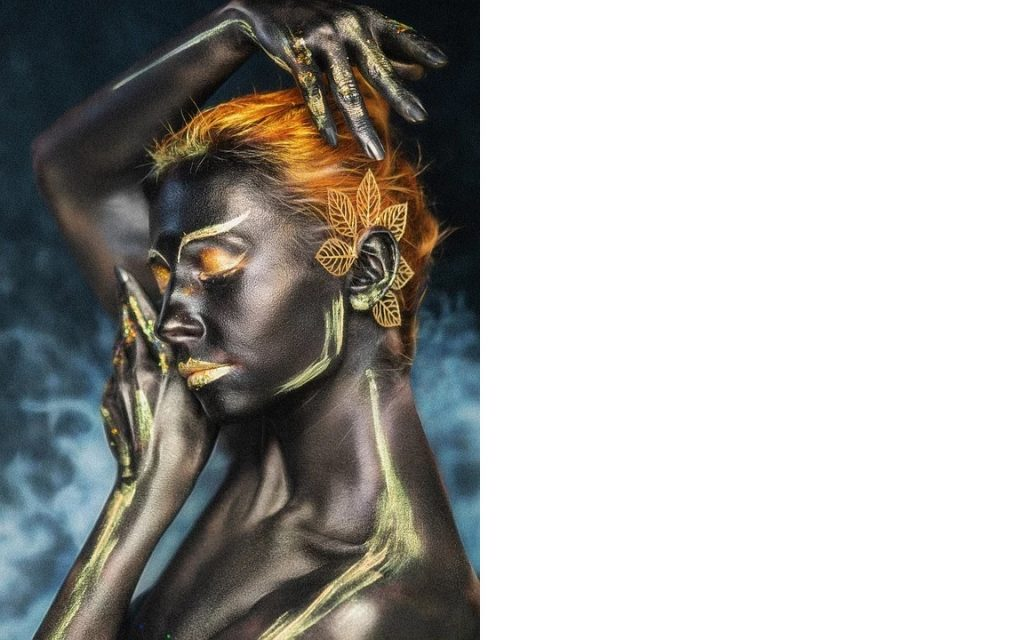 sedinte art-terapie pentru suflet