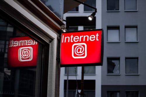 internet pentru terapie online